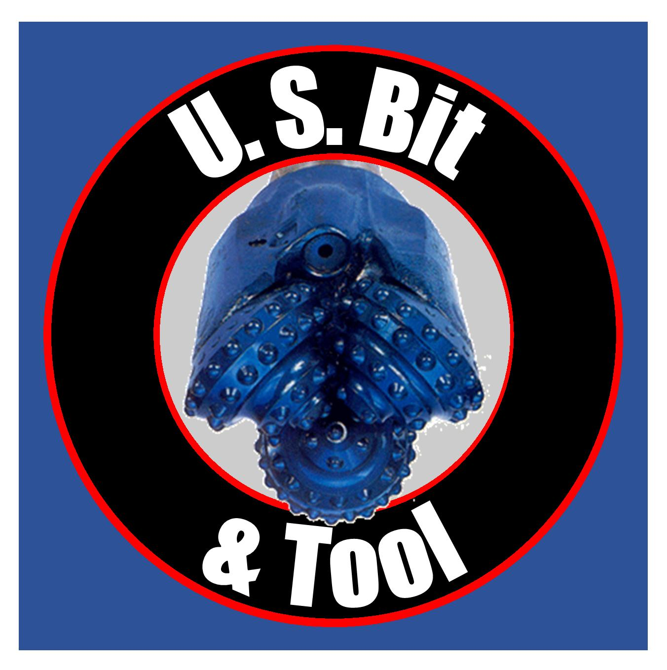 """U.S. Bit & Tool"", ""U.S. Bit"" ""Bit Buyer"""